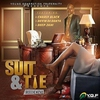 Cover of the album Suit & Tie Riddim - EP