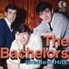 Couverture de l'album The Bachelors Greatest Hits