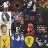 Couverture de l'album Best of Michelle Malone 1997-2006 (Disc 2)
