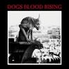 Couverture de l'album Dogs Blood Rising (Remastered)