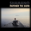 Cover of the album Father to Son - Single