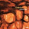 Couverture de l'album Chill Out Cafè, Vol. 8
