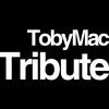 Couverture de l'album Tobymac Tribute