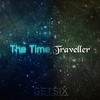 Couverture de l'album The Time Traveller - EP