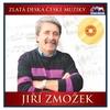 Couverture du titre Už mi, lásko, není dvacet let