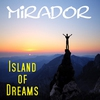Cover of the album Island of Dreams - Single