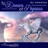 Cover of the album To Dream of Pegasus