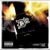 Couverture de l'album Devil's Night