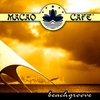 Couverture de l'album Macao Cafe presents Beachgroove