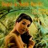 Couverture de l'album Dance to South Pacific