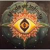 Cover of the album Minds Of Infinity