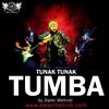 Cover of the album Tunak Tunak Tumba