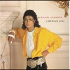 Cover of the track Liberian Girl