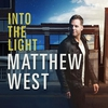 Couverture de l'album Into the Light