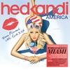 Couverture de l'album Hed Kandi World Series Miami - America