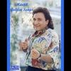 Couverture de l'album Martik Greatest Hits, 4 CD Pack - Persian Music