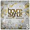 Cover of the album Acoustic Sessions, Volume 4
