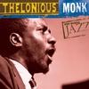 Cover of the album Ken Burns Jazz: Thelonious Monk
