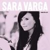Cover of the album Spring för livet - Single