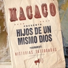 Cover of the album Hijos de un Mismo Dios - Single