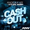 Cover of the album Cash Out - Single
