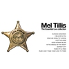 Cover of the album Mel Tillis - The Essential Live Collection (Live)