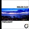 Couverture de l'album Twilight (Original Mix) - Single