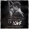 Couverture du titre Fifty Shades Of Love (Mashup) [2015]