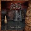 Cover of the album Children of the Scorn