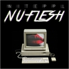Couverture de l'album Nu Flesh