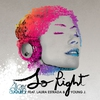 Couverture du titre So Right (feat. Laura Estrada & Young J.)