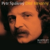 Couverture de l'album Dítě štěstěny - Největší hity 1967-2010