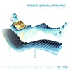 Couverture de l'album Uplift Drift