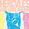 Cover of the album Hercules and Love Affair