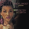 Cover of the album Floetry Re:Birth