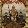 Couverture de l'album Ancient Fortress