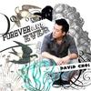 Couverture de l'album Forever and Ever