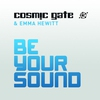 Cover of the album Be Your Sound - EP