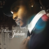 Couverture de l'album Classic Jaheim, Vol. 1