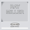 Cover of the album Ray Miller