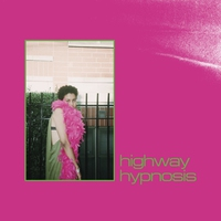 Cover of the track Highway Hypnosis