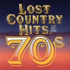Cover of the album Lost Country Hits of the 70s