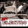Cover of the album 80's Electro Classics