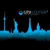 Couverture de l'album City Lounge, Vol. 7 (Paris / London / New York / Berlin)