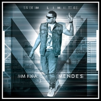Cover of the track Sem Limite