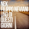 Cover of the album Uno di questi giorni - Single