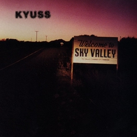 Couverture du titre Sky Valley