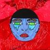 Couverture de l'album Where There's No One - Single
