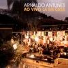 Couverture de l'album Ao Vivo Lá em Casa