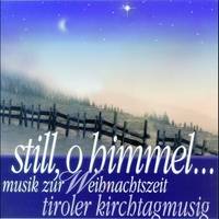 Cover of the track Still, O Himmel... - Musik Zur Weihnachtszeit